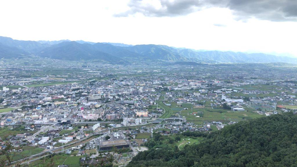 平成31年度・令和元年度9月例会「目指そう山頂!深めよう絆!」のご報告